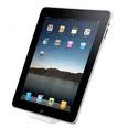 Renew online and win an iPad
