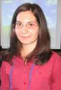 Diana Negoescu