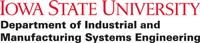 Iowa State Engineering logo