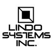 LINDO logo