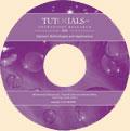 2009 TutORials in OR CD