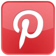 Pinterest Annual Meeting Board