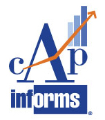 Certified Analytics Professional (CAP)