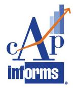 Certified Analytics Professional (CAP)