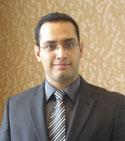 Hamid Nazerzadeh