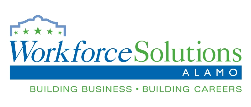 Workforce Solutions Alamo