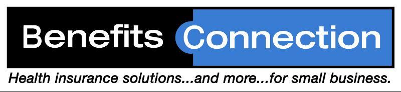 BC New Logo