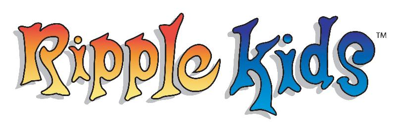 Ripple Kids Logo