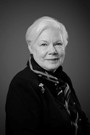 Elizabeth Dowdeswell, President and CEO