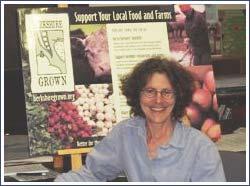 Barbara w  BG poster
