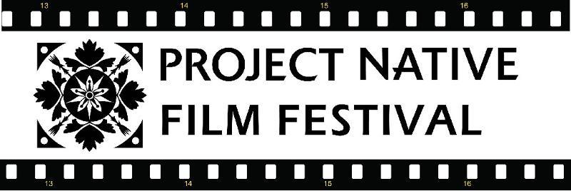 Project Native FF
