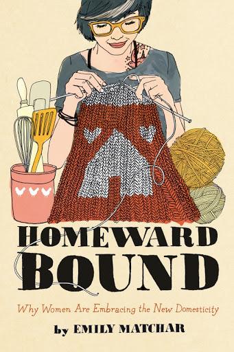 Book Homeward Bound