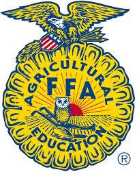 FFA Ag Education