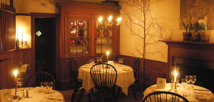 Old Inn Dining room 173.04