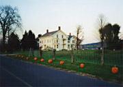 Howden Farm