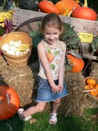 BBG Harvest Festival on FreshCotler