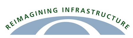 Reimagining infrastructure ORION