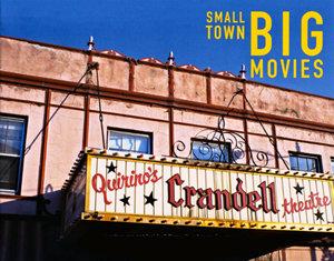 Crandell Theater