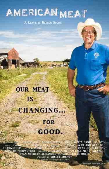 American Meat film