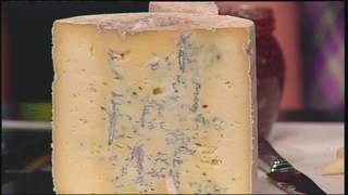 Berkshire Blue Cheese