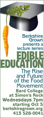 Edible Ed ad