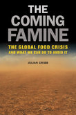 coming Famine bookcover use