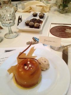 MMD Dessert 2013