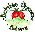 berkshire organics