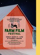 Farm Film Fest 5