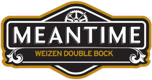 Meantime Weizen Double Bock