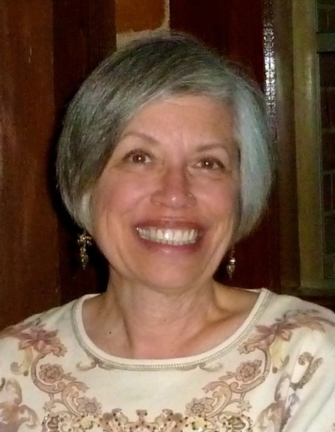 Head Shot Joan Lice Webinar