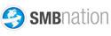SMB Nation logo