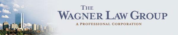 Wagner Header