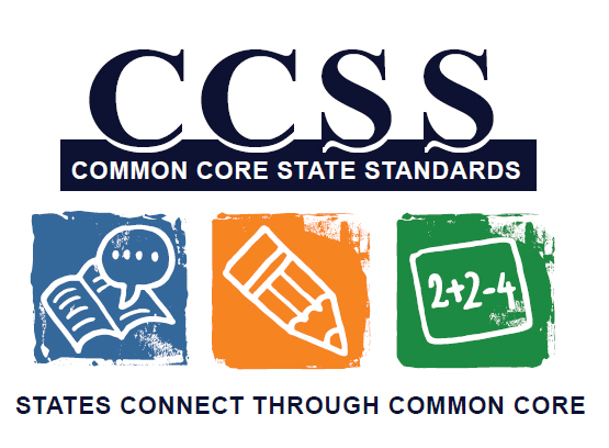 Image result for common core standards california