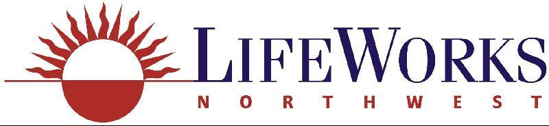 Left Color Logo
