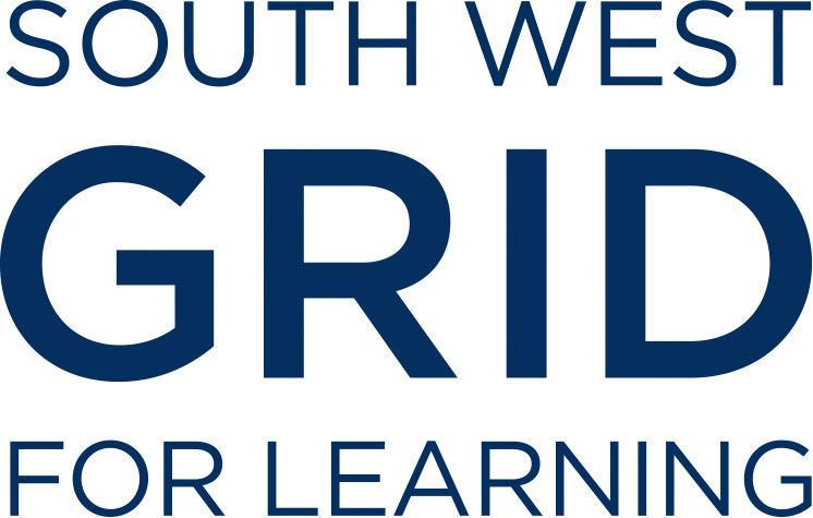 SWGfL Logo