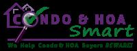 Condo & HOA Smart