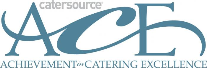 Catersource Ace - Acheievement Catering Excellence