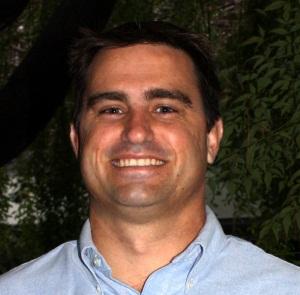Jason Coltrin