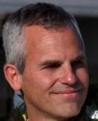 Andrew West, CTO