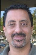 David Ashamalla