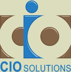 CIO logo (small)