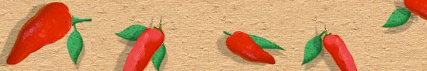 chili-peppers.jpg