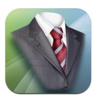 HowTo Tie a Necktie