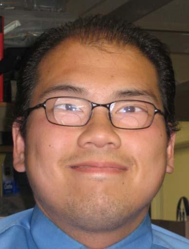 Peter Trinh