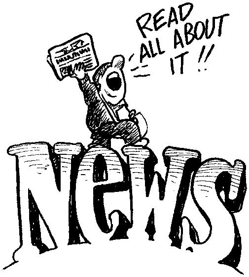 CIO in the News