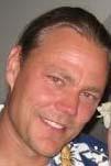 Eric Engmyr