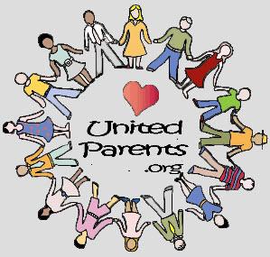 united parents