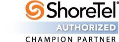 ShoreTel Authorized