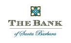 The Bank of Santa Barbara